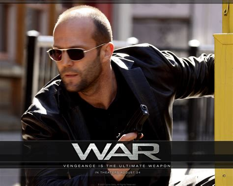 jason statham film voina un wallpaper del film rogue il solitario con jason