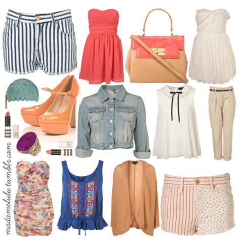 clothes fashion 2016 style