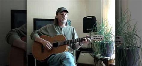 ukulele lessons zurich everybody knows john legend chords ukulele