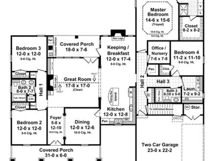 home floor plans 2500 sq ft 2500 sq ft house 5000 sq ft house house plans 2500