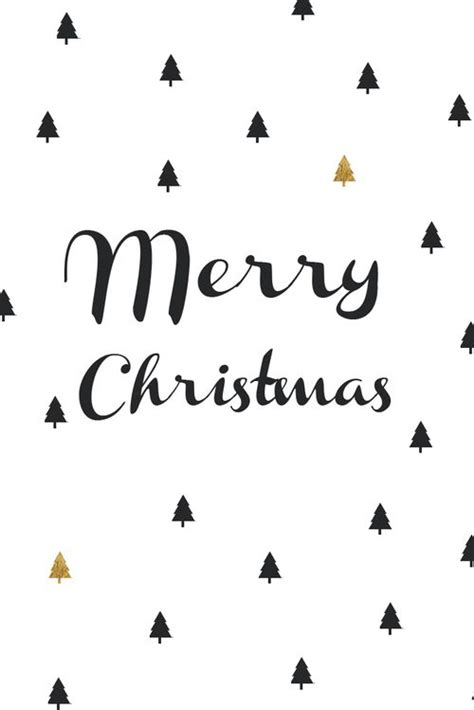 printable christmas cards in black and white merry christmas card black and gold holidays