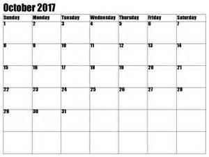 Calendar November 2017 Weekly November 2017 Calendar Ca Weekly Calendar Template