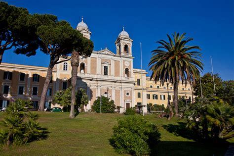 a roma l open day per economia e al via l open day economia alla cattolica romasette