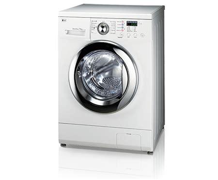 Lg F8008nmcwabwpein Washing Machine Front Loading washing machine front loader washing machine wd13020d lg electronics australia