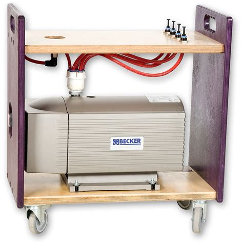 woodworking vacuum press bagpress pro25 electric vacuum press vacuum veneering