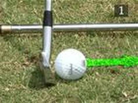 videojug golf swing golf draw and watches on pinterest