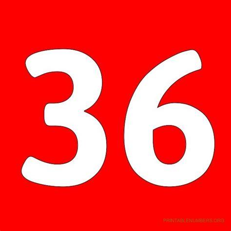 Switzerland Phone Number Lookup Delta Airlines Toll Free Phone Number 2014 Free Phone Lookup Landline Yabbies