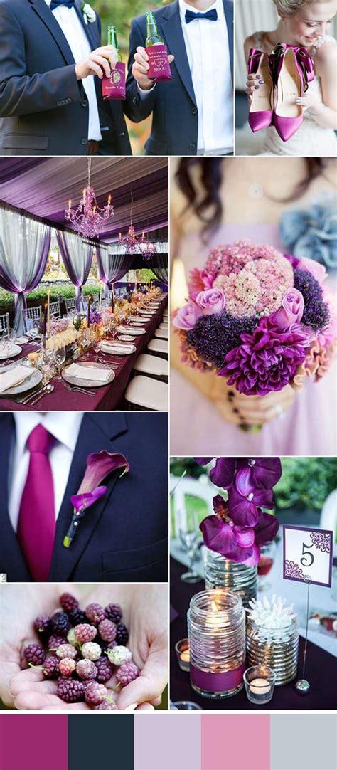cool summer wedding ideas with personalized koozie favors elegantweddinginvites