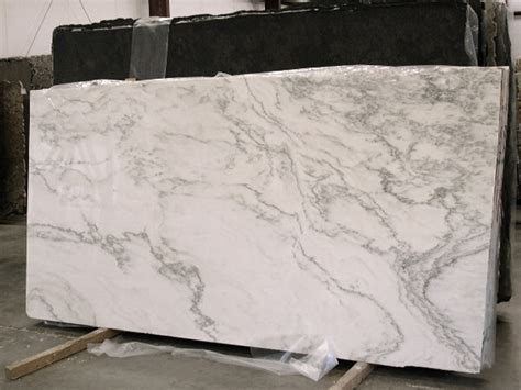 Marble And Granite Slabs Marble Colors Quality In Granite Countertopsquality In