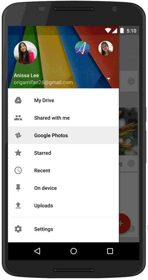google images drive google drive accueille d 233 sormais les photos et les vid 233 os