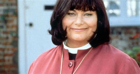 theme music vicar of dibley the vicar of dibley theme howard goodall classic fm