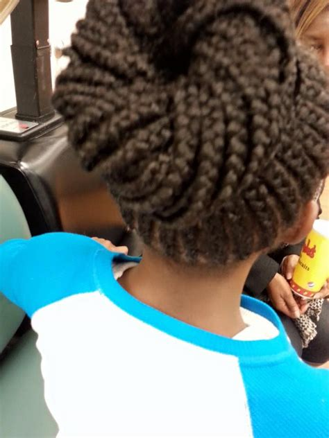 lexi hair stylist facebook charlotte nc 35 best images about african hair braiding charlotte nc on