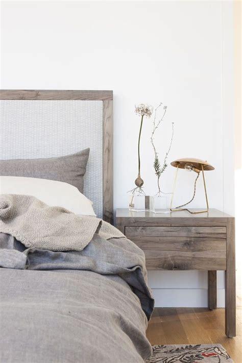 beige bed linen 1000 ideas about beige bedding on neutral