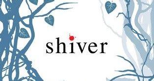 Shiver Beku worlds indonesia shiver maggie stiefvater