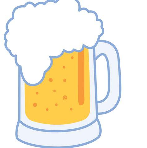 Beer Vector Art   Cliparts.co