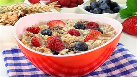healthy fats for bodybuilding healthy bodybuilding burning breakfast diet
