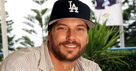 K Fed Has Magic by Exes Unite Kevin Federline And Justin