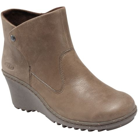 womans ankle boots keen akita ankle boot s backcountry