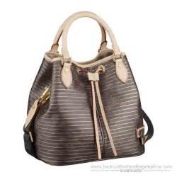 Are Louis Vuitton Bags Handmade - replica handbags louis vuitton replica handbags replica