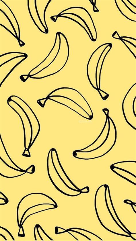 bananas phone wallpaper 18 best this shit is bananas images on pinterest art