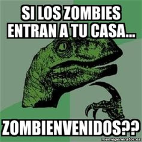 Memes Funny En Espaã Ol - 1000 images about risa on pinterest chistes humor and