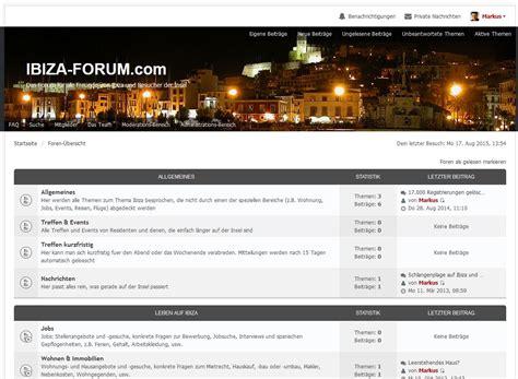 Auto Abmelden Wie L Uft Das Mit Der Versicherung by Das Neue Ibiza Forum Einfach Infos Austauschen Leute