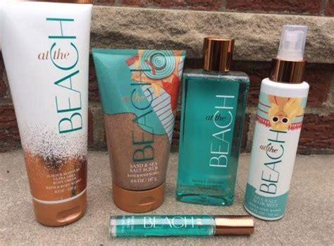 Parfum Trixie 407 best tips trixs images on secrets tips and tricks