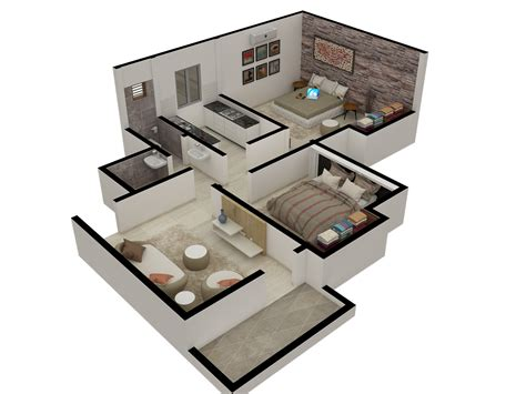 floor plan services floor plan services online interior design process floor