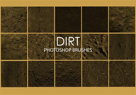 pattern photoshop dirt free dirt photoshop brushes free photoshop brushes at