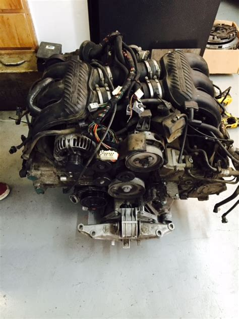 small engine repair training 1998 porsche boxster interior lighting used 2001 porsche boxster s motor for sale not working rennlist porsche discussion forums