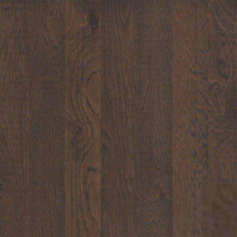 Shaw Belle Grove Twilight Hardwood Flooring SW550 9006