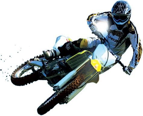used motocross bike dealers mototecnic performance bikes mv agusta suzuki