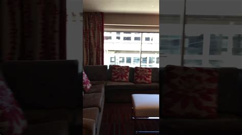 mgm grand tower one bedroom suite mgm grand tower one bedroom suite youtube
