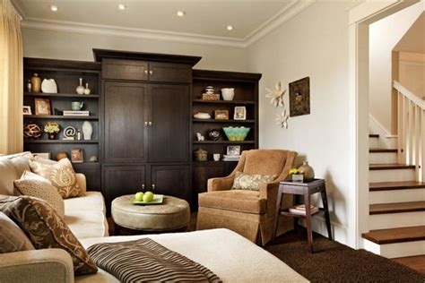 family room storage ideas living room breathtaking living room storage ideas wall