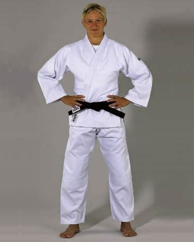 judo gi, pnts & imaa patch adults sizes