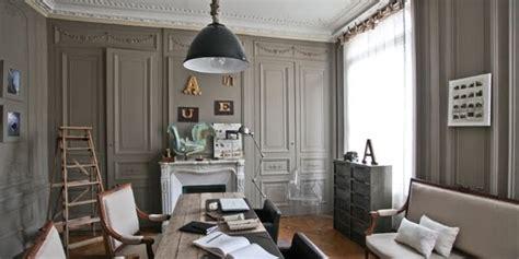 Couleur Porte Interieur 4200 by D 233 Co Interieur Maison Neuve
