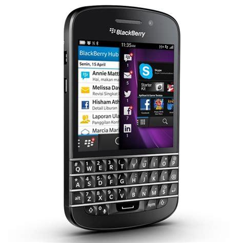 Blackberry Q10 Garansi 2 Tahun surga abadi sellular blackberry q10 black blackberry 10 os layar 3 1 inch dual 8