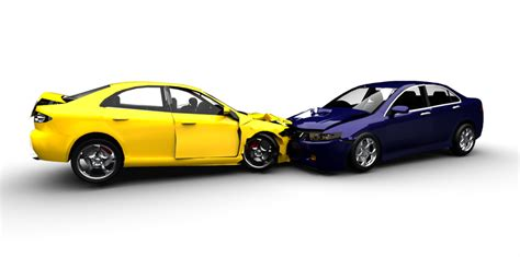 Ft Lauderdale Car Lawyer 2 by Fort Lauderdale Personal Injury Lawyers Miami