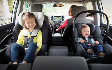 best rear facing 1 car seat best rear facing car seat for a 1 year best car all