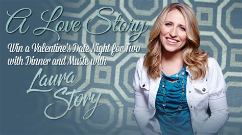 Your Dating Story And Win by Win A S Dinner Date With Live From Story