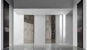 Designer Doors by Studio Verticale Designer Doors