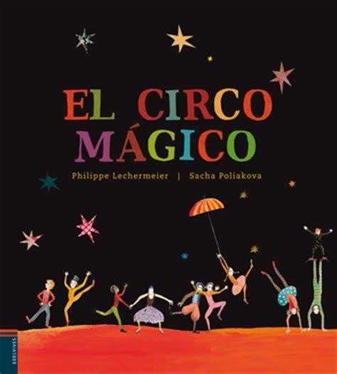 libro melodia en la ciudad pen 233 lope la sirena cuentista cuentos del circo quot el circo m 225 gico quot quot melod 237 a en la ciudad
