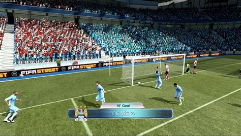 fifa 2012 game for pc free download full version download game fifa 2012 full repack neweby game