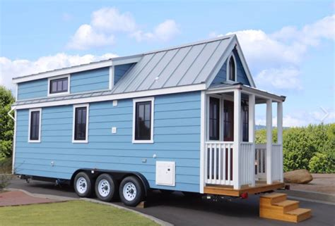 three tiny houses you can rent in new england hey boo boo you can rent a tiny home to stay in at