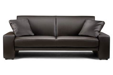 own cheap leather sofas s3net sectional sofas sale