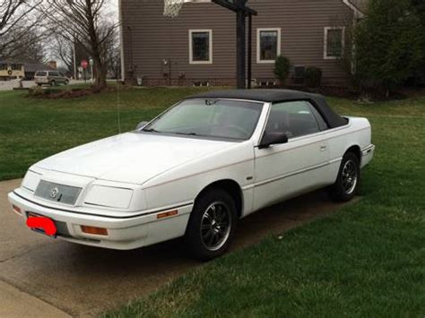 hayes auto repair manual 1993 chrysler lebaron parking system service manual 1992 chrysler lebaron rear differential removal service manual how to set
