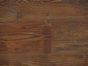 Installing Vinyl Plank Flooring On Concrete Installing Vinyl Plank Flooring On Concrete