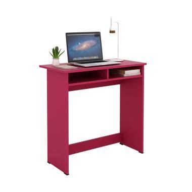Pro Design Meja Kerja jual daily deals pro design meja kerja fuschia