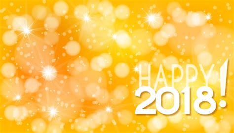 happy new year song lyrics happy new year song lyrics in नव वर ष क 5 प प लर ग न