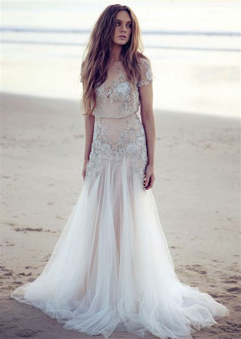 boho themed wedding inspiration for your big day stylish wedd